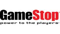 game-stop-logo