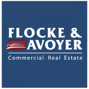 flocke_avoyer_logo