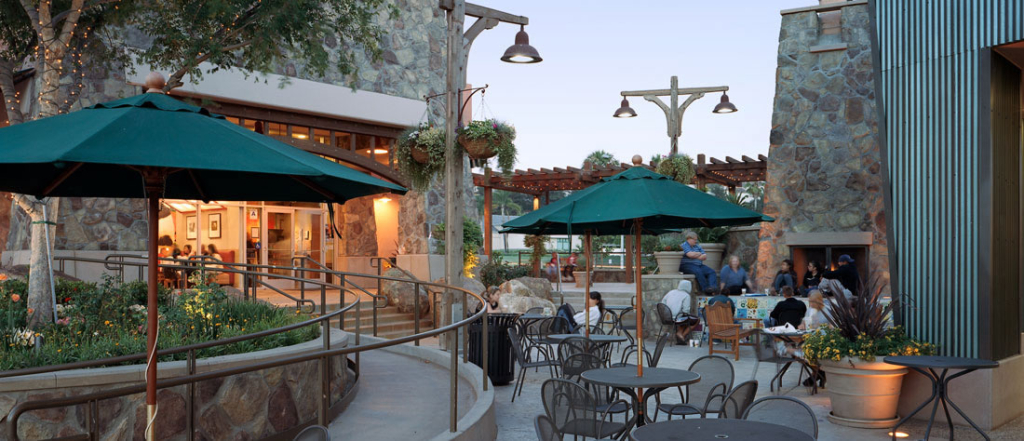Eastlake Village Marketplace Everything You Need In One Place