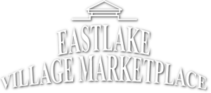 Eastlake Village Marketplace Mobile Retina Logo